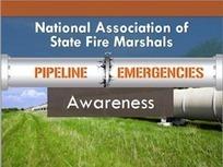 Pipeline Emergencies Training for First Responders | Hazardous Materials | Scoop.it