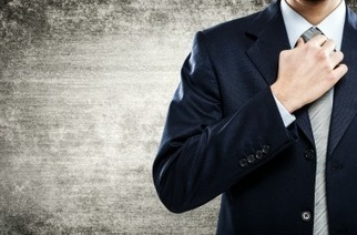 Re-penser, co-créer ou la fin du management standardisé | mbv.com - Les ateliers de la communication | Scoop.it