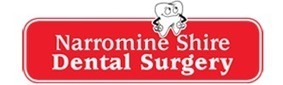 Implants in Dubbo | Dubbo Dentist | Narromine Dentist | | dubbo dentist | Scoop.it