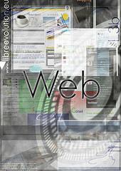 The Net in Higher Education: Kan vi förena traditionell utbildning ... | Web 2.0 och högre utbildning | Scoop.it