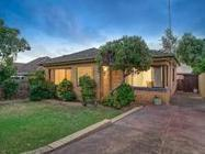191 Lower Plenty Road Rosanna Vic 3084 - Seek.estate | Best Cities to Live in Australia | Scoop.it
