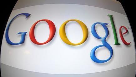 Durchsuchung bei Google in Paris   Netzpolitik   Scoop.it