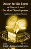 Design for Six Sigma in Product and Service Development - Free eBook Share | mechanical engineering | Scoop.it