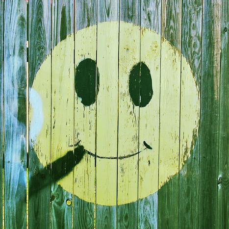 Can pot treat depression? - Futurity | The Unpopular Opinion | Scoop.it