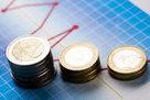 Epargne salariale : Stock options VS Actions gratuites :   Offre d'emploi finance   Scoop.it