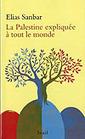 Bienvenue sur le site de la Joie par les livres : livres et lecture pour la jeunesse | Littérature enfants | Scoop.it
