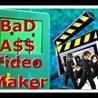 Video Maker FX Review and Bonus