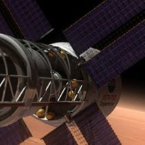 Why Extroverts Could Cause Problems on a Mission to Mars : DNews | Space matters | Scoop.it
