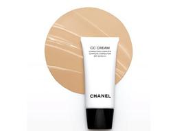 La CC Cream, nouvelle BB Cream | CC-Cream | Scoop.it