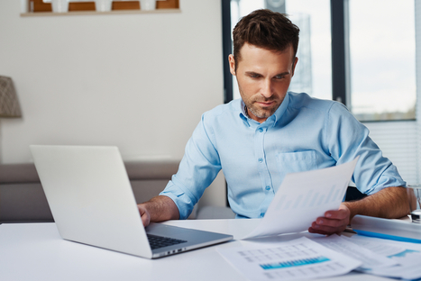 Pour réussir, les entreprises ont besoin de sens, de confiance et d'agilité - EconomieMatin | Comment vit-on en entreprise 2.0 ? | Scoop.it