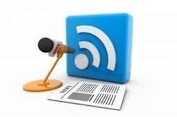 Ciberperiodismo: la comunicación evoluciona en Internet | Blog de ... | Web-On! Transmedia | Scoop.it