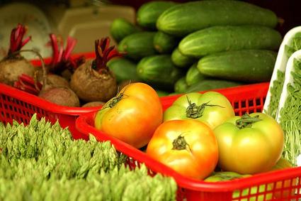 Les restaurants végétariens d'Athènes | Végétarisme, alternative alimentaire | Scoop.it