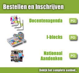 Meer aandacht voor pesten op basisscholen Amsterdam « Prima ... | Pesten | Scoop.it