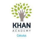 Calculus - Download free content from Khan Academy on iTunes | Education at large | Scoop.it