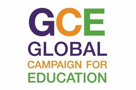 New Global Campaign for Education Lesson Plans | Connect All Schools | Scoop.it
