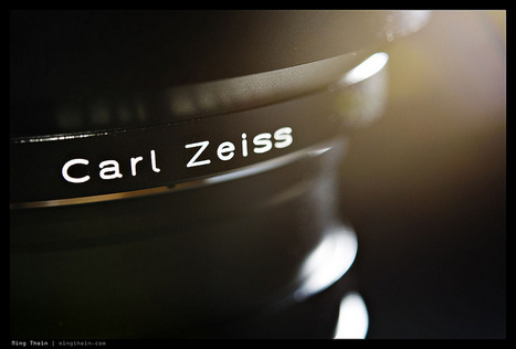 Long term review: The Carl Zeiss ZF.2 2/28 Distagon T* – Ming ... | Leica M Photography | Scoop.it