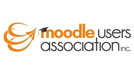 Rules Of The Road For The Moodle User Association Have Been Finalized   Moodle Best LMS   Scoop.it