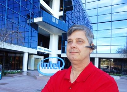 Jim Kardach Mr Bluetooh   Intel Free Press   Scoop.it