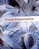 Fraud Examination, 4th Edition - PDF Free Download - Fox eBook | criminology | Scoop.it