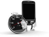 5 Ways to Speed Up Your Responsive Web Site | Get Elastic Ecommerce Blog | Responsive Website Design | Scoop.it