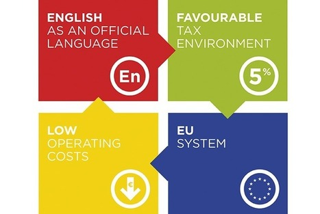 Malta Company Formation Services | Digital Marketing Agency | Scoop.it