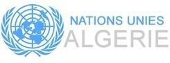 Emplois et Appel d'offres - Système des Nations Unies en Algérie   AKWABATRAVAIL   Scoop.it