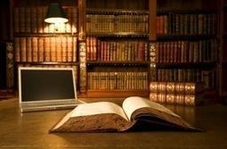 MOOCs in traditional education | Aprendiendo a Distancia | Scoop.it