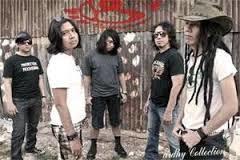 PowerSlaves Rock 80's Roadshow Cafe to Cafe | PT.ARTA KARUNIA MEGAH | Scoop.it