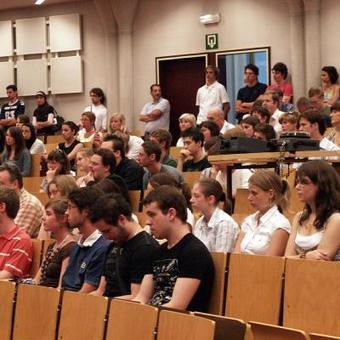 [Belgique] ULg : une première session à nouveau dévastatrice | Higher Education and academic research | Scoop.it
