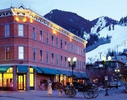Pitkin County Real Estate Sales Are Starting to Pick Up | Real Estate | Scoop.it