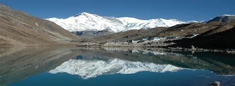 Nepal Trekking, Tours, Hiking, Peak Climbing   Exciting Nepal Treks   Nepal Trekking Company   Scoop.it