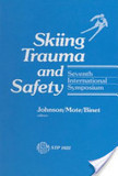 Skiing Trauma and Safety | Off-piste skiing | Scoop.it