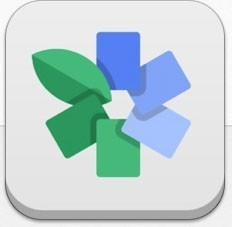 Excellent iOS image editor Snapseed is now Free | iGeneration - 21st Century Education | Scoop.it