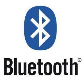 New Bluetooth chip by Broadcom claims 10 year battery life for Bluetooth peripherals | Technology and Gadgets | Scoop.it