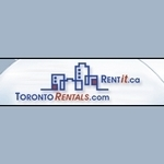 Toronto Rentals Apartments for Rent | Toronto Rentals Apartments for Rent | Scoop.it