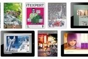 Agency Fish : Award Winning Inflight Magazines Publishers | Magazines Publishers | Scoop.it