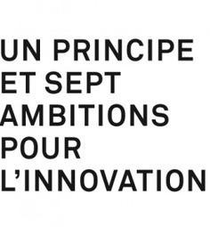 La Silver économie : une des 7 ambitions fortes pour une France ... - SilverEco | Homme augmenté (Nanotechnologies) | Scoop.it