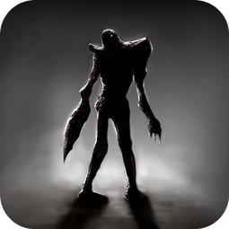 Mod Apk Unlimited: Garden of Fear Mod Apk 1.4.1   mod apk games   Scoop.it