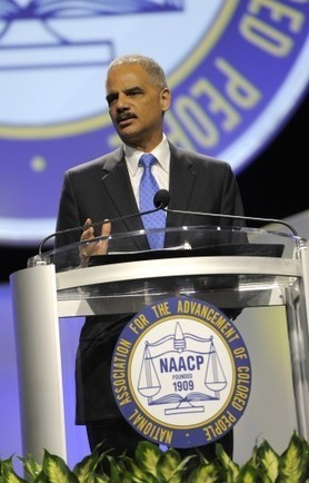 WONDERFUL!!! House Republicans To Try To Impeach U.S. Attorney General Holder #impeach #holder #tomwoods55