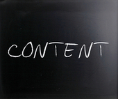 Could content marketing replace the SEO department? | CharityDigital | Scoop.it