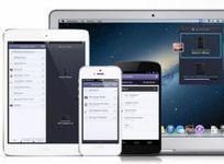 Dossier applis iPhone et Mac / PC : plus de 10 applications iPhone et iPad pour les marier au quotidien !   Geeks   Scoop.it