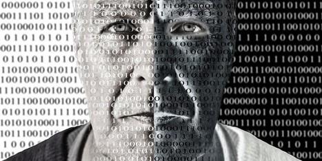Le Défenseur des droits réclame une République numérique accessible à tous | Prix OCIRP Handicap | Scoop.it