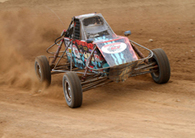 Frana Back-to-Back Second Place Finishes at TORC Bark River | Off ... | Offroad Racing, | Scoop.it