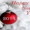 Happy New Year 2014 SMS