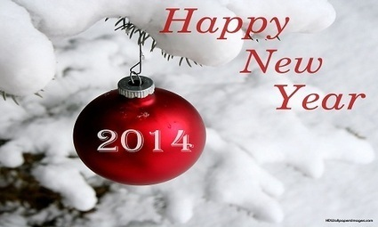 Happy new Year 2014 Wishes | latest Collection SMS | Messsages - New Year 2014 | Happy New Year 2014 SMS | Scoop.it