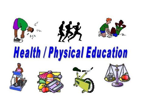It's Athletic Training month! What is an Athletic Trainer? | Regional ... | Physical Education JMZ | Scoop.it