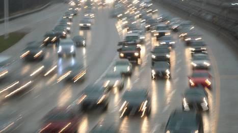 Toutes les voitures au diesel et à l'essence interdites en Flandre d'ici 2050? | Energies vertes et autres | Scoop.it