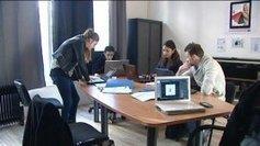 Une e-vitrine pour le commerce de proximité ! - France 3 Rhône-Alpes | Referencement SEO | Scoop.it