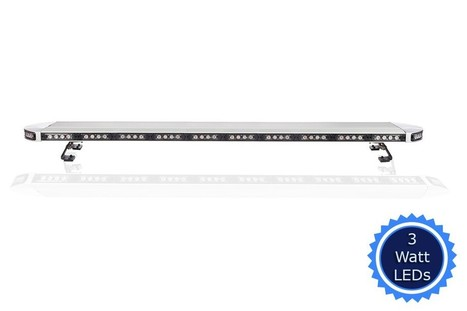 Enhance Fuel Efficiency Using Led Light Bars For Vehicles | Social Media Marketing | Scoop.it
