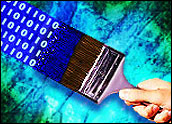 How Technology Enhances Creativity | teaching and technology | Scoop.it